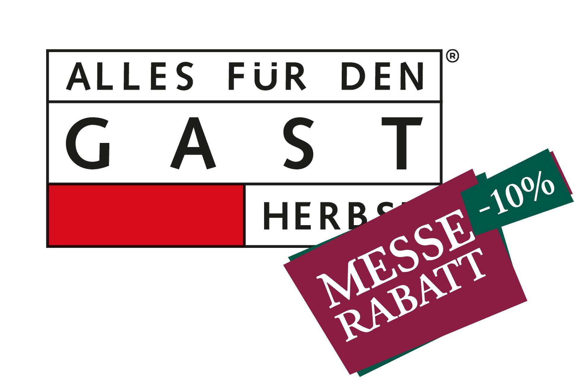 Jetzt Messeangebot im Sauerweingut in Salzburg sichern.